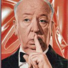 Rich and Strange (1932, VHS) Alfred Hitchcock NEW #1678