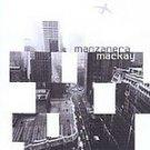 Mackay/ Manzanera - Complete Explorers CD #10470