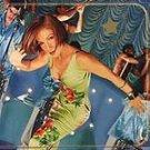 Gloria Estefan - Alma Caribena: Caribbean Soul CD #9767