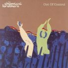 Chemical Brothers - Out of Control [Single] CD #12054