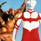 Ultraman: Towards the Future 3 VHS VGC! #1420