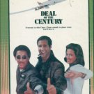 Deal of the Century (1997, VHS) Chevy Chase #5107