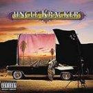 Uncle Kracker - Double Wide [PA] CD #6908