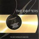 Golden Legends: The Drifters - Drifters (The) CD #7275