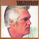 Charlie Rich - The Fabulous Charlie Rich CD #7928