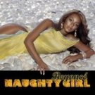 Beyonce - Naughty Girl [Single] (CD 2004) #8770