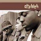 City High - City High (CD, May-2001) #7625