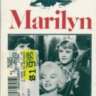 Some Like It Hot (VHS) Marilyn Monroe NEW! #3096