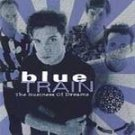 Blue Train - The Business of Dreams CD #11176