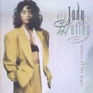 Jody Watley - Affairs of the Heart CD #11472