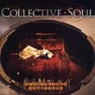 Collective Soul - Disciplined Breakdown CD #6657