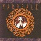 Yardsale - Yardsale (CD 1994) #9974