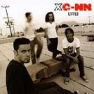 XC-NN - Lifted * - (CD 1996) #6613