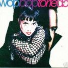 Wop Bop Torledo - Wop Bop Torledo (CD) #9691
