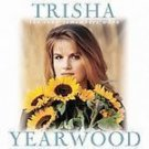 The Song Remembers When - Trisha Yearwood CD #7085