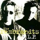 The Rembrandts - LP - (CD 1995) #7731