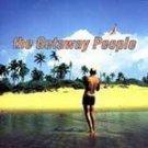 The Getaway People - Getaway People (The) CD #7470