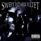 Sweet Lizard Illtet - Sweet Lizard Illtet (CD) #9952