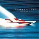 Summercamp - Pure Juice - (CD 1997) #7378