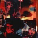 Speaker - Orizaba * - (CD 1999) #7717