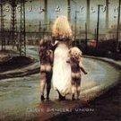 Soul Asylum - Grave Dancers Union - (CD 1992) #6133