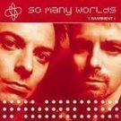 So Many Worlds - Rambient (CD 2001) #6906