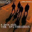 Smithereens - A Date With The Smithereens - CD #9217