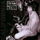 Scott Thomas - California - (CD 1998) #6297