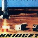 Bridget - Light This Candle - (CD) #6612
