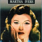 The Strange Love of Martha Ivers 1946 (VHS) #1447
