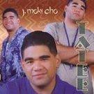 Cho, J. Moki - Tatee (CD 1998) #6586