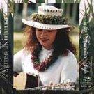 Agnes Kimura - In The Hawaiian Style (CD 1998) #6672