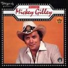 Mickey Gilley - The Ultimate Mickey Gilley CD #12098