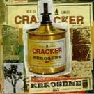 Cracker - Kerosene Hat CD #11916