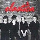Elastica - Elastica CD #11989