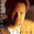 John Berry - Faces (CD 1996) #7973