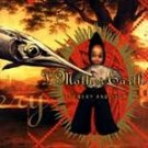 I Mother Earth - Scenery and Fish CD #10299