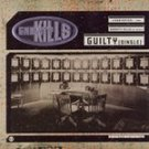 Gravity Kills - Guilty [Single] CD #6437