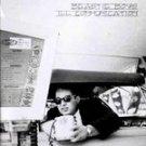 Beastie Boys - Ill Communication [PA] CD #6374