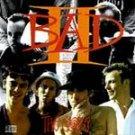 Big Audio Dynamite II - The Globe (CD 1991) #8475