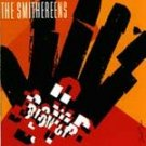The Smithereens - Blow Up (CD 1996) #8276