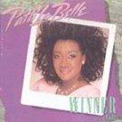 Patti LaBelle - Winner in You (CD 1990) #8233