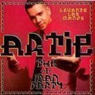 Levanto Las Manos - Artie The One Man Party (CD) #6565