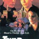 True Blood (1990, VHS) Jeff Fahey THRILLER VGC! #915
