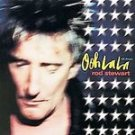 Rod Stewart - Ooh la la [Single] CD #9725