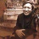 Perahia - Bach Keyboard Concertos no 1, 2 & 4 CD #10987