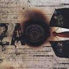 ZAO - A Parade of Chaos CD #8228