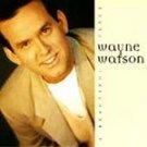 Wayne Watson - A Beautiful Place (CD 1993) NEW #9341
