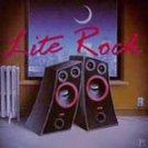 Lite Rock by Various CD NEW LONG BOX! #6552