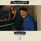 Chris Boardman - Tu Do Bem CD NEW LONG BOX! #6574